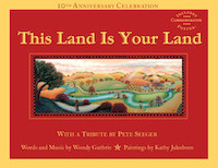 "cover image for ""This Land is Your Land"""