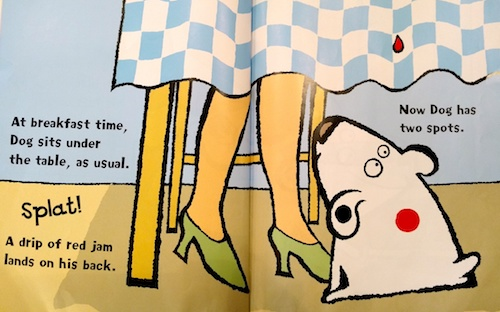 15 Picture Books For Kids With Asd Who Love Counting