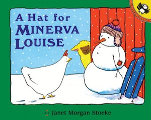 a-hat-for-minerva-louise-cover-1