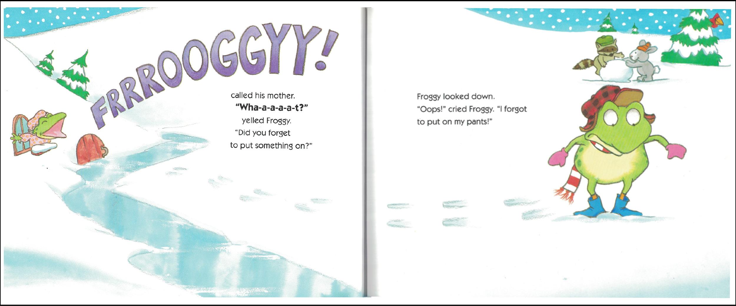 frogy-interior-1