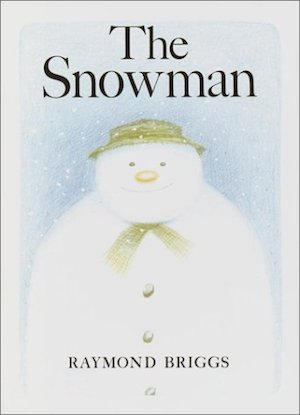 the-snowman-cover