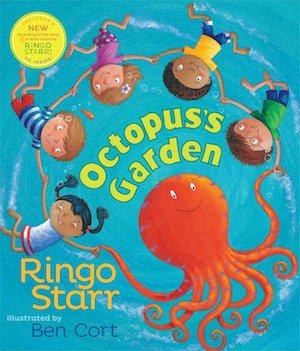 octopuss-garden