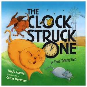 the-clock-struck-one-cover