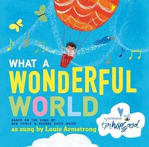 what-a-wonderful-world-1