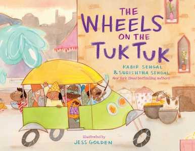 wheels-on-the-tuk-tuk