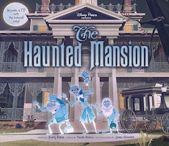 haunted-mansion-1