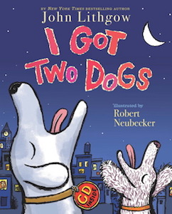 i-got-two-dogs