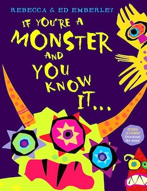 if-youre-a-monster-and-you-know-it-1