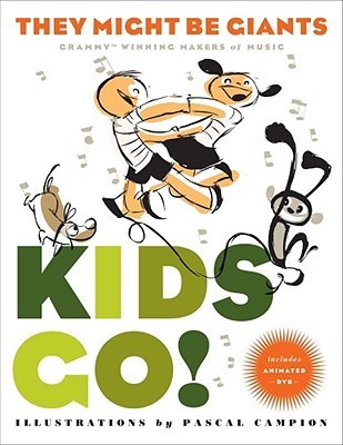 kids-go-cover
