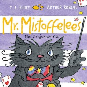 mr-mistoffelees-cover