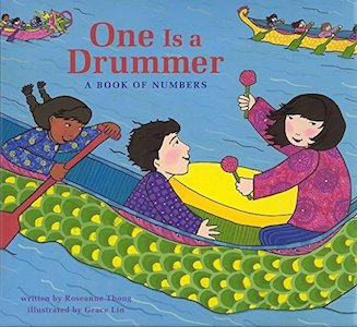 one-is-a-drummer-cover