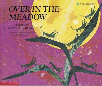 over-in-the-meadow-cover-2