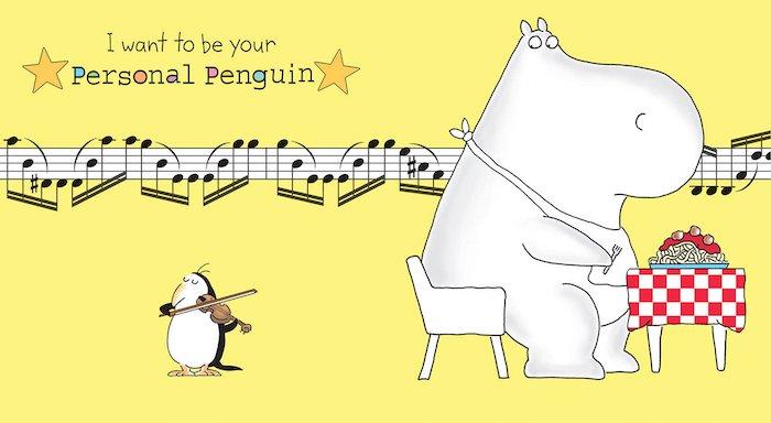 personal-penguin-interior
