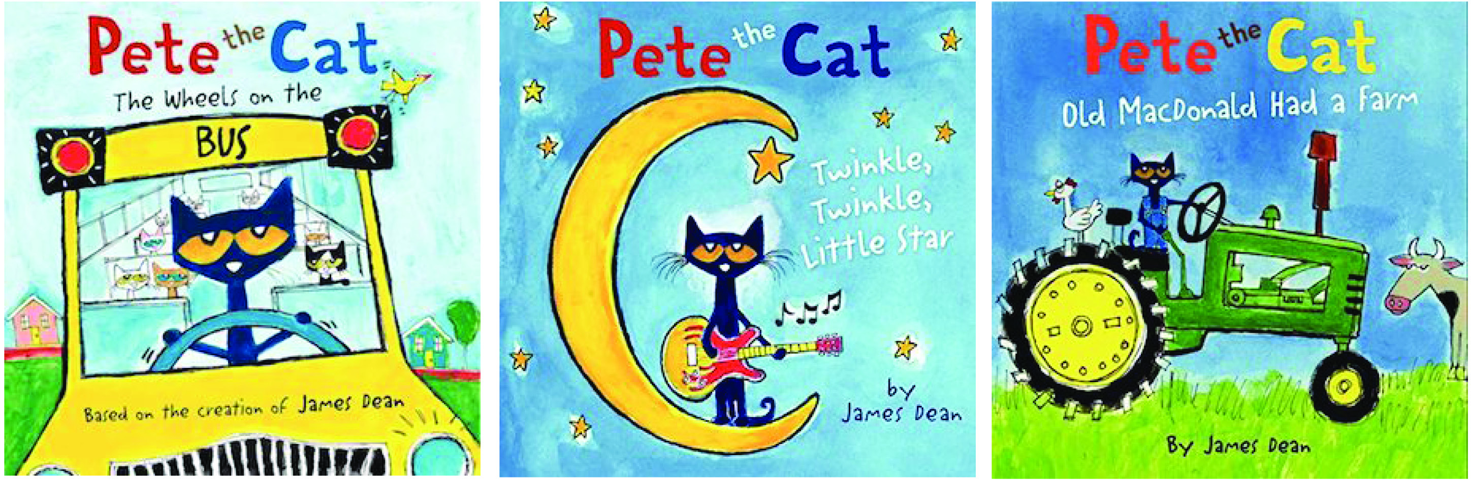 pete-the-cat-covers