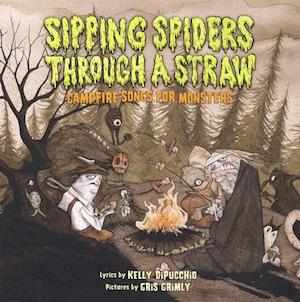 sipping-spiders-through-a-straw-cover-1