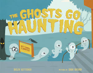 the-ghosts-go-haunting