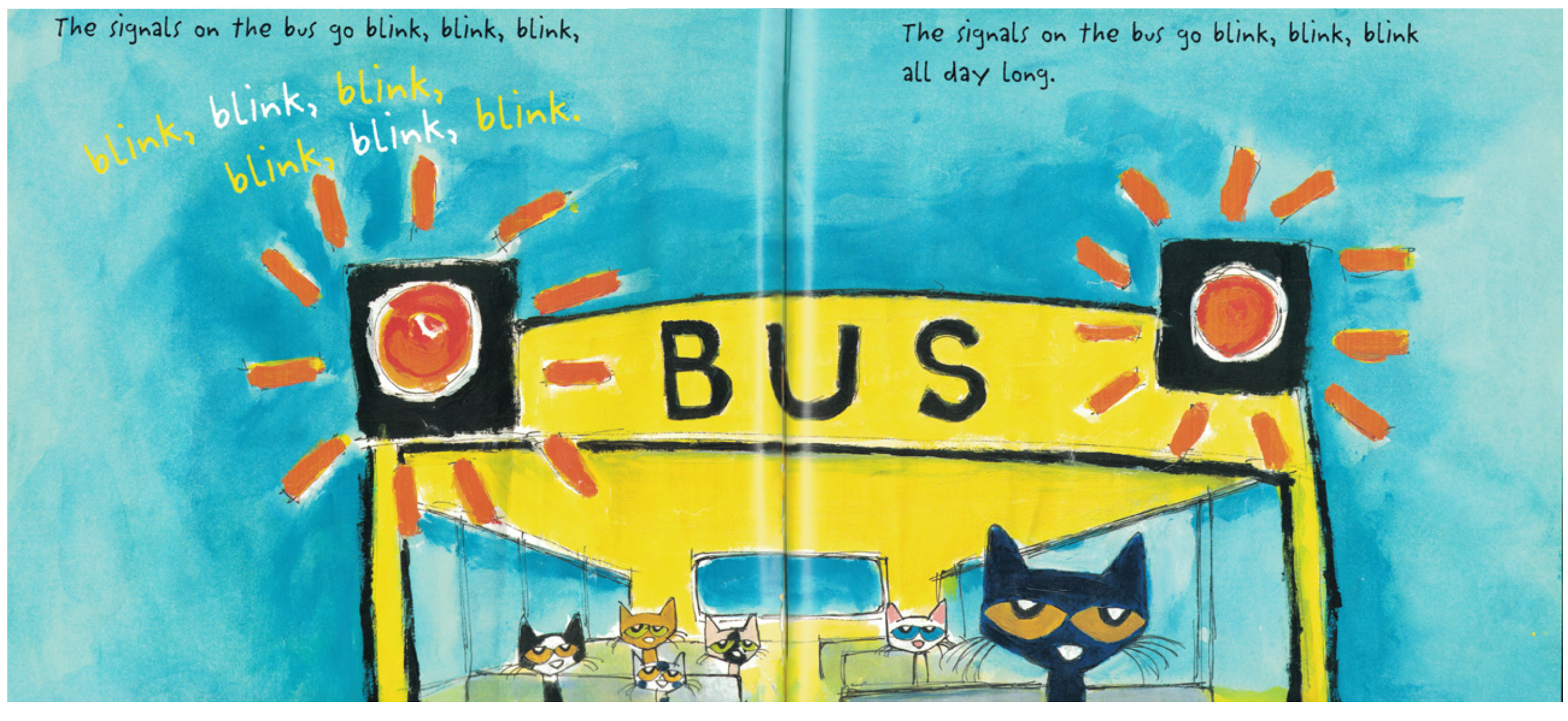 wheels-on-the-bus-interior