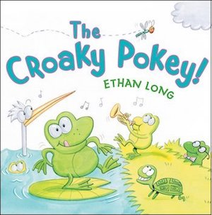 croaky-pokey-cover-3
