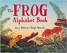 frog-alphabet-book-cover