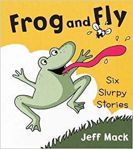 frog-and-fly-cover