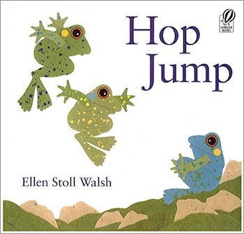 hop-jump-cover-1