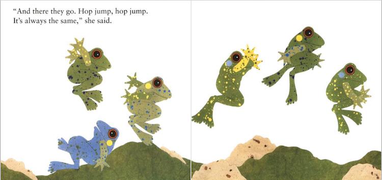 hop-jump-interior-1