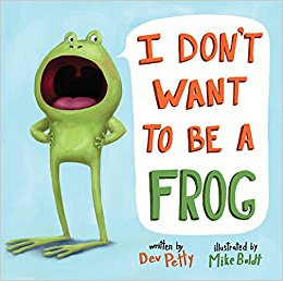 i-dont-want-to-be-a-frog-cover