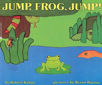 jump-frog-jump-cover-1