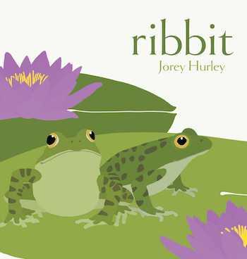 ribbit-1