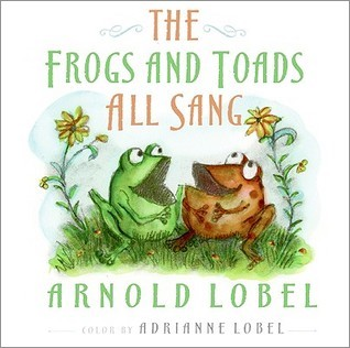 the-frogs-and-toads-all-sang-1