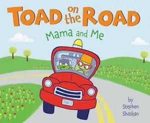 toad-on-the-road-mama-and-me