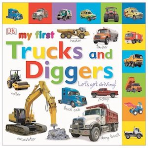 DK-my-first-trucks-and-diggers-1