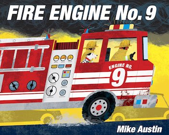 fire-engine-no-9