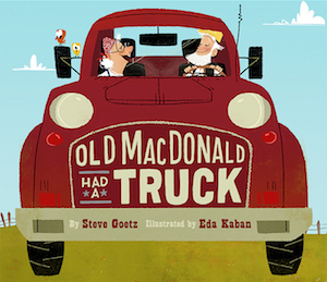 old-macdonald-had-a-truck