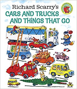 richard-scarry-cars-and-trucks-and-things-that-go