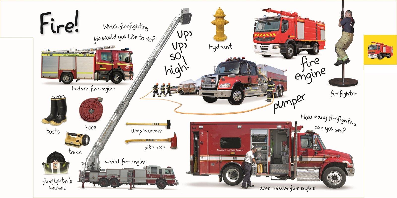 tabbed-interior-dk-trucks