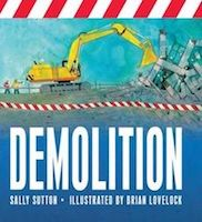 demolition-cover-3