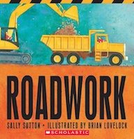roadwork-cover-img-3
