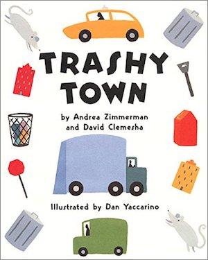 trashy-town-2