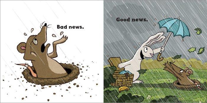 good-news-bad-news-interior-1