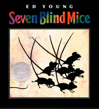 seven-blind-mice