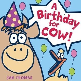 a-birthday-for-cow