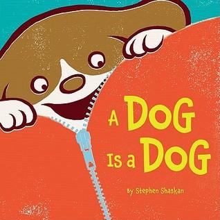 a-dog-is-a-dog