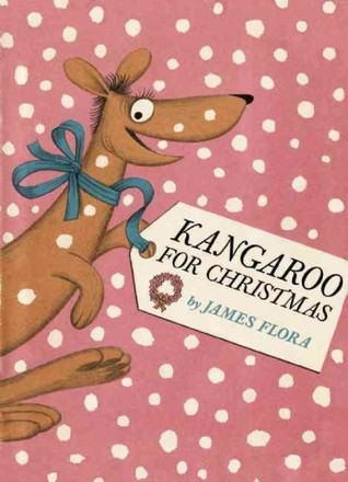 kangaroo-for-christmas