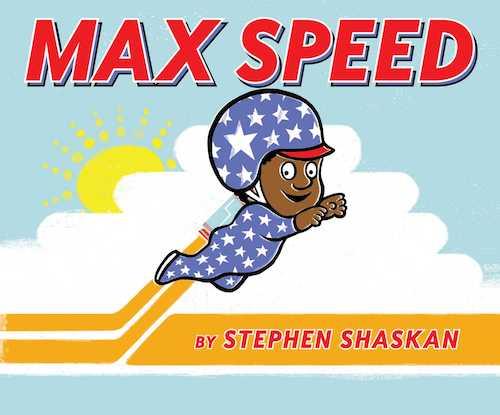 max-speed-1