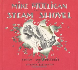 mike-mulligan