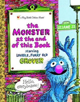 monster-at-the-end-of-this-book