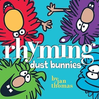 rhyming-dust-bunnies