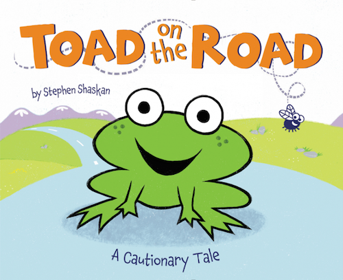 toad-on-the-road-1