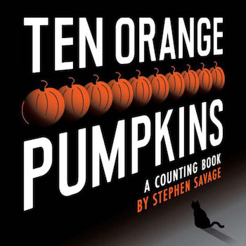 10-orange-pumpkins-1